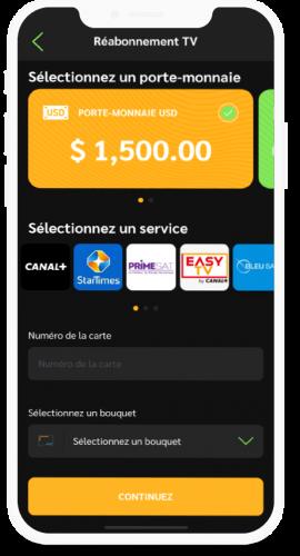 Illicocash_Pay_TV_Screen (1)